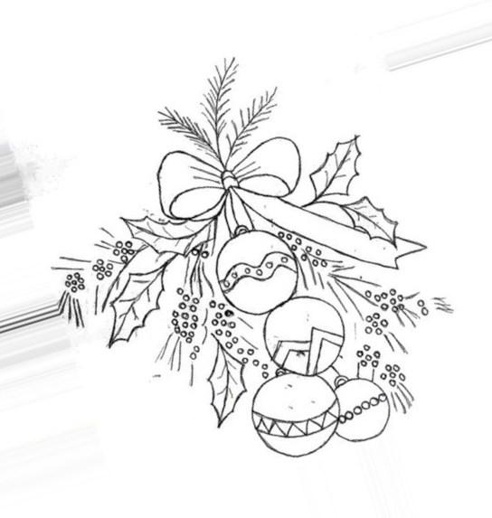 Раскраски про новый год 2017 год раскраски