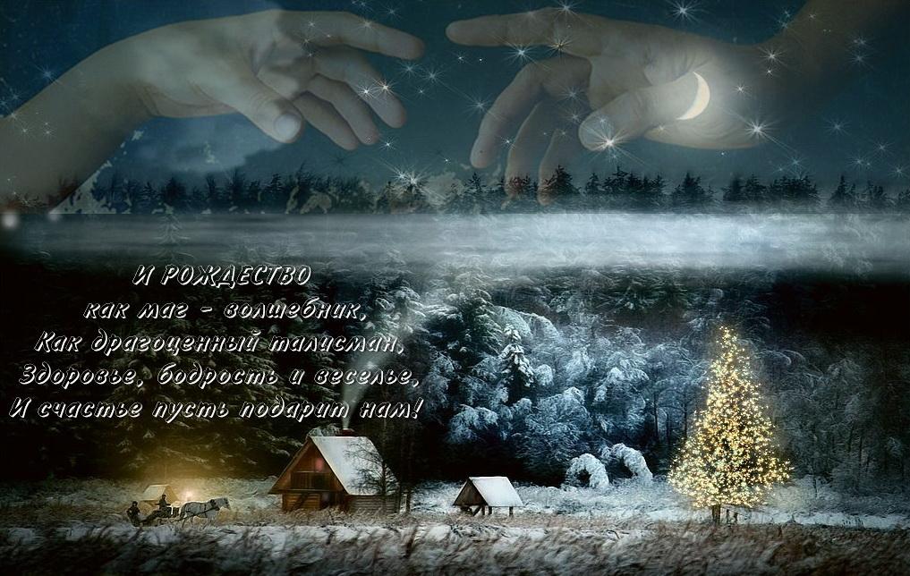 Веселые Песни Ко Дню Рождения